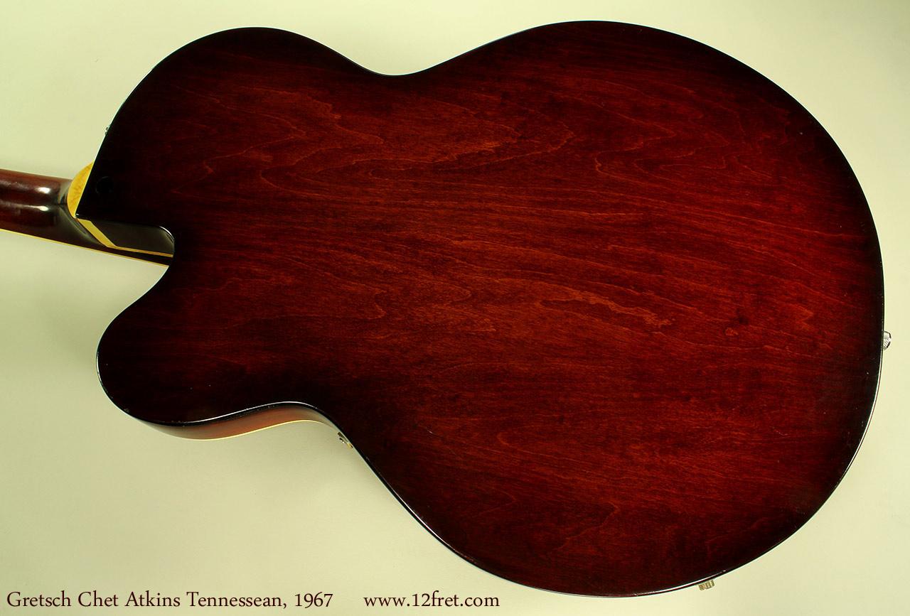 gretsch-tennessean-1967-cons-back-1