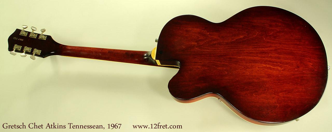 gretsch-tennessean-1967-cons-full-rear-1