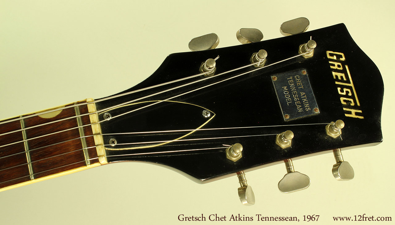 gretsch-tennessean-1967-cons-head-front-1
