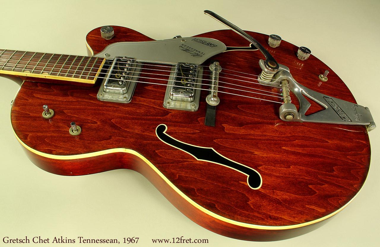 gretsch-tennessean-1967-cons-top-2