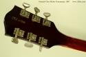 gretsch-tennessean-1967-cons-head-rear-1