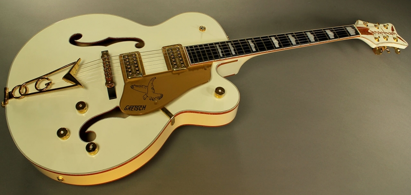 gretsch-white-falcon-1990-cons-full-1