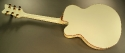 gretsch-white-falcon-1990-cons-full-rear-1