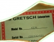 gretsch-white-falcon-1990-cons-label-1