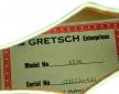 gretsch-white-falcon-1990-cons-label-1
