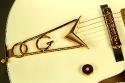 gretsch-white-falcon-1990-cons-tailpiece-1