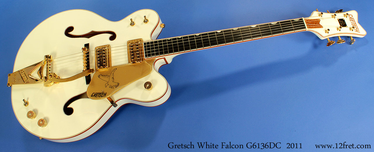 Gretsch-white-falcon-g6136dc-full-1