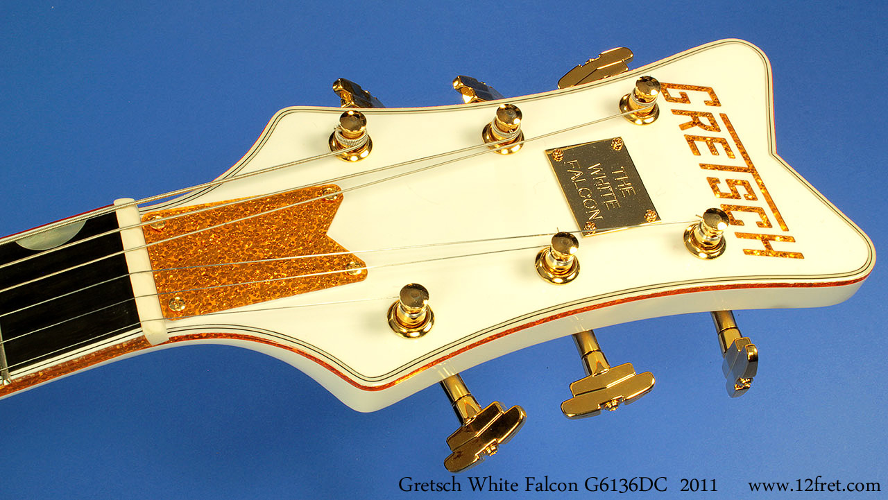 Gretsch-white-falcon-g6136dc-head-front-1