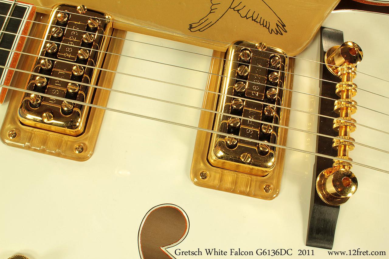 Gretsch-white-falcon-g6136dc-pickups-bridge-1