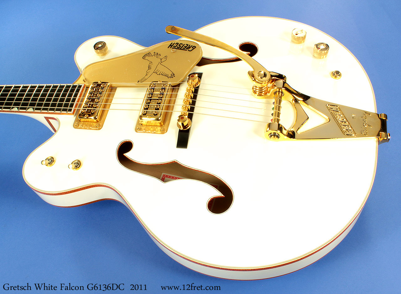 Gretsch-white-falcon-g6136dc-top-2