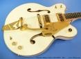 Gretsch-white-falcon-g6136dc-top-1