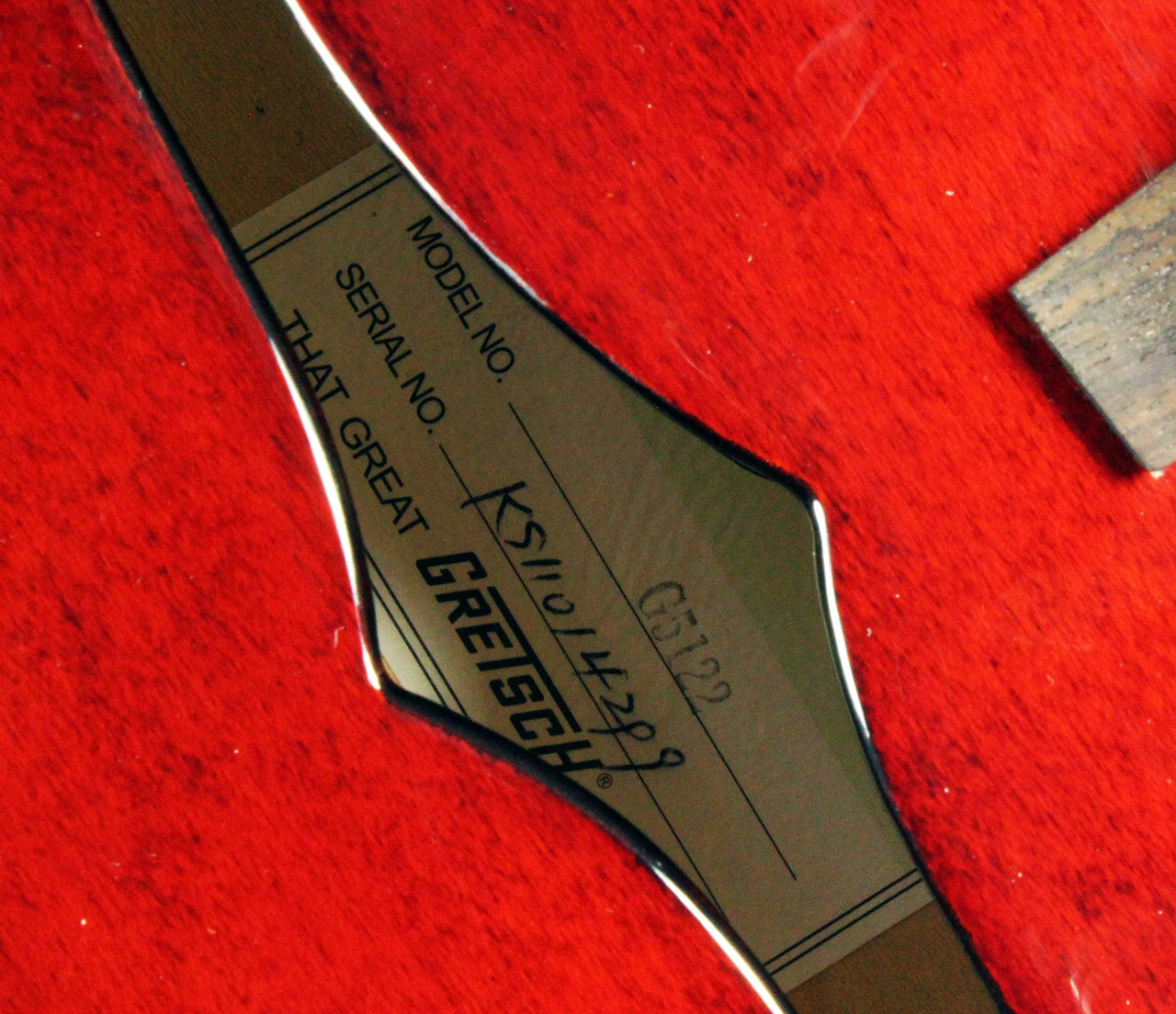 Gretsch_5122_walnut_label_1