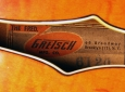 gretsch_6120_1960_cons_label_detail_3