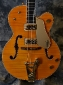 Gretsch_6120AM_2009(C)_top