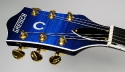 Gretsch_6120bs_head_front_2