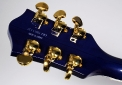 Gretsch_6120bs_head_rear_2