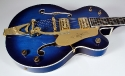 Gretsch_6120bs_top_1