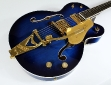 Gretsch_6120bs_top_2