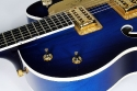 Gretsch_6120bs_top_detail_1
