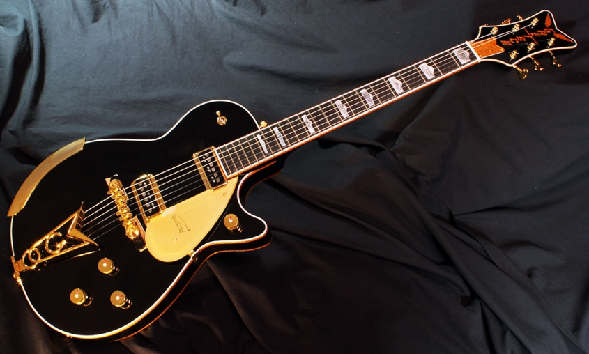 gretsch_black_penguin_full_2