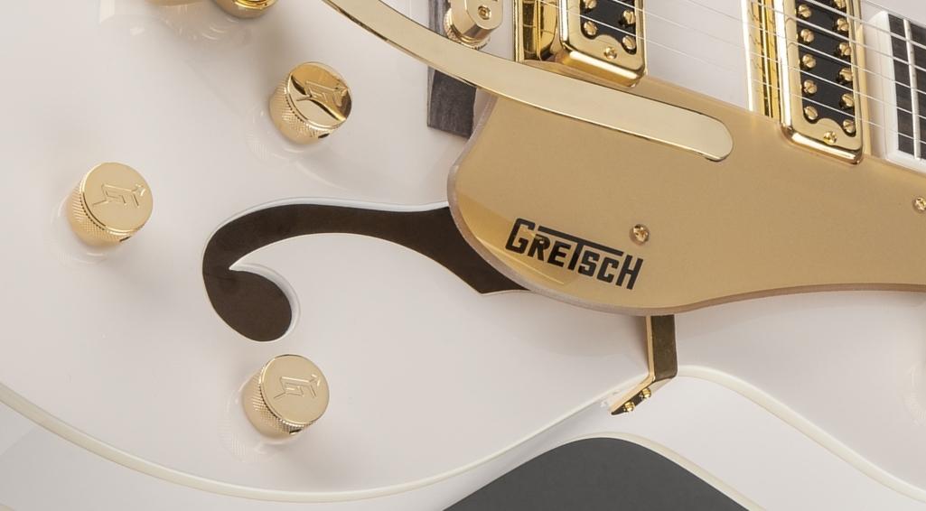 gretsch_cherryblossom_detail