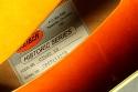 Gretsch_g3900_lh_2005_cons_label_1