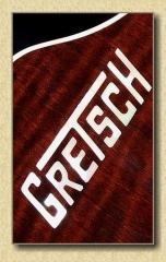 Gretsch_G6120DC_Chet_Atkins_b