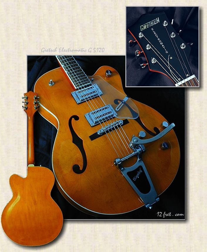 Gretsch_Electromatic_G5120_guitar