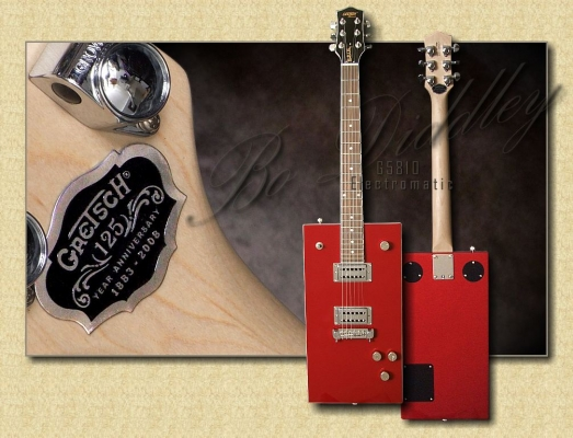 Gretsch_Bo_Diddley_G5810_Electromatic