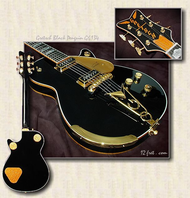 Gretsch_black_penguin_G6134B