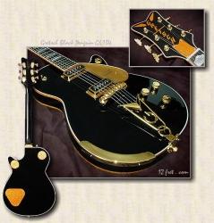 Gretsch_black_penguin_G6134B