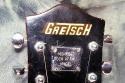gretsch_monkees_head_logo_1