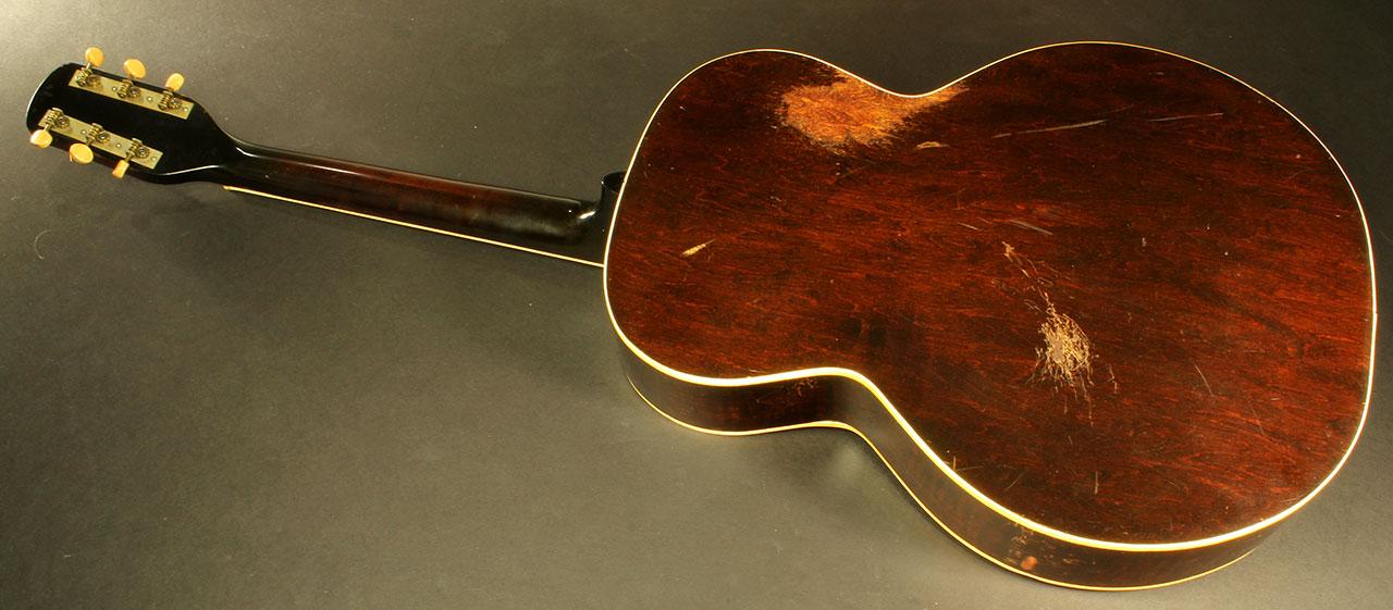 Gretsch_sierra_1949_full_rear_1