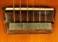 Gretsch_sierra_1949_bridge_detail_1