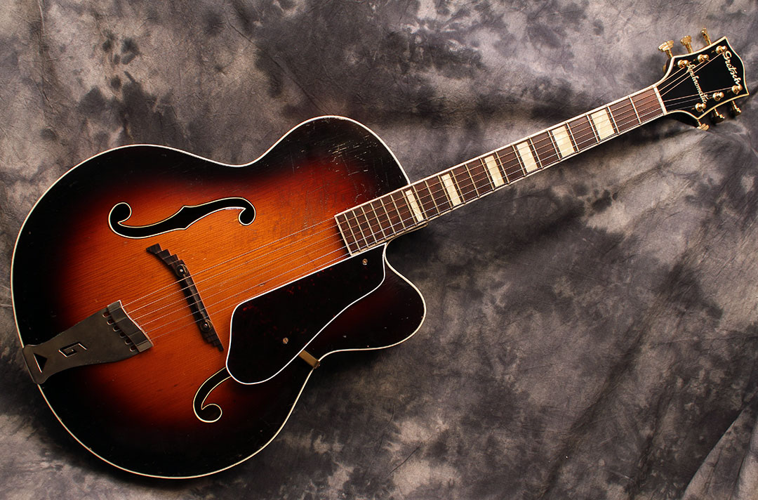 gretsch_syncrhromatic_1954_front_1