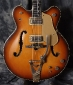 Gretsch_Viking_1967_top