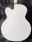 Gretsch_White-Falcon_2009(C)_Back