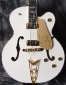 Gretsch_White-Falcon_2009(C)_Top