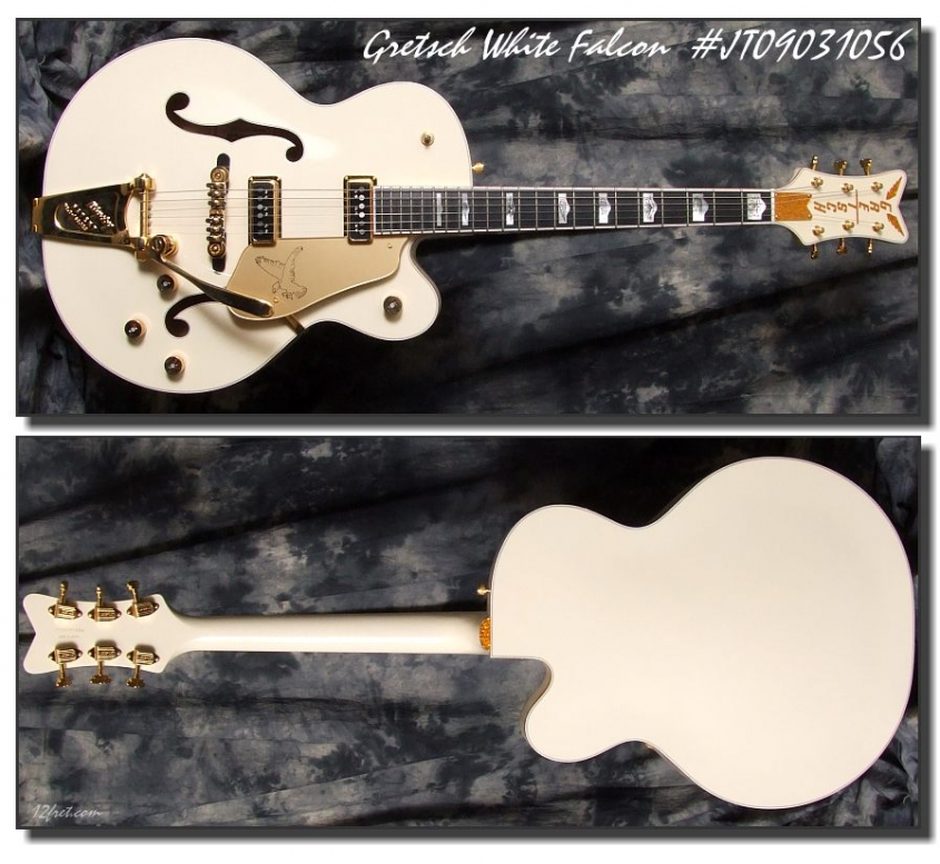 Gretsch_White_Falcon_(C)