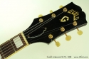 Guild Aristocrat M-75 1958  head front