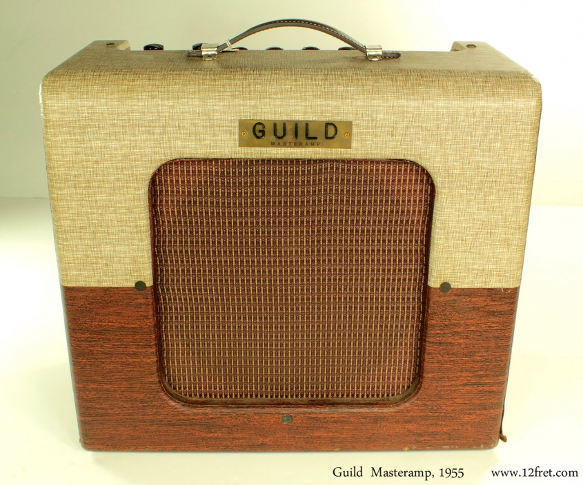 guild-masteramp-1955-cons-front-1