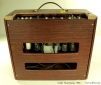 guild-masteramp-1955-cons-back-1