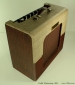 guild-masteramp-1955-cons-edge-1