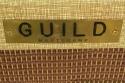 guild-masteramp-1955-cons-logo-1