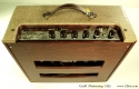 guild-masteramp-1955-cons-top-1