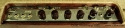 guild-masteramp-1955-cons-top-panel-1