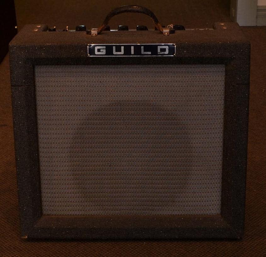 Guild_J-66 amp_1961(C)