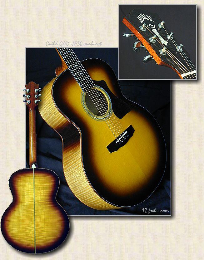 Guild_GAD-JF30_guitar