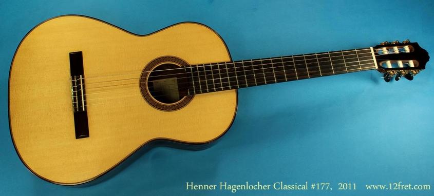 hagenlocher-classical-2011-cons-full-1