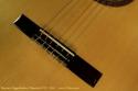 hagenlocher-classical-2011-cons-bridge-1